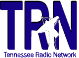 Tennessee Radio Network